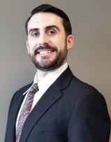 Mortgage Consultant Shawn DeAngelo